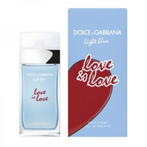 light-blue-love-is-love-limited-edition-dolce-gabbana