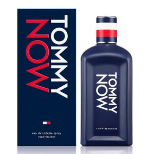 tommy-now-edt-100-ml-hombre