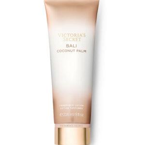 victoria-secret-coconut-bali-edt-236-crema