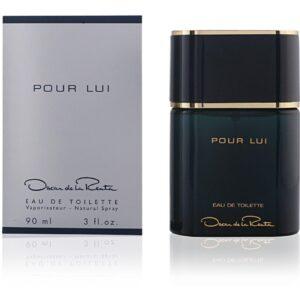 perfume-locion-oscar-pour-lui-hombre-1.