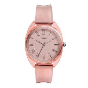 reloj-fossil-es4856
