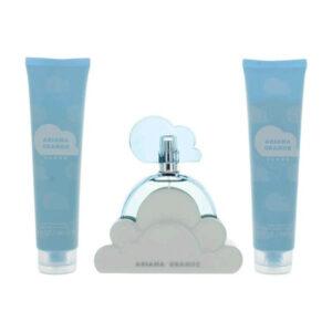 ariana-grande-cloud-estuche-3-pcs
