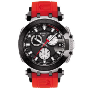 tissot-t-race-chrono-t1154172705100-
