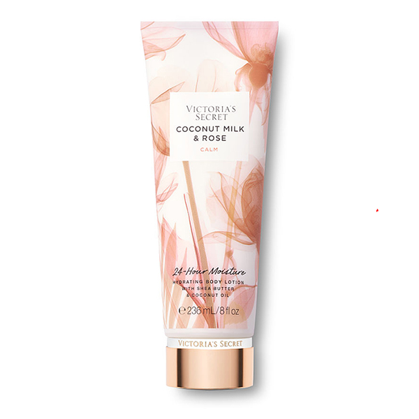 coconut-milk-rose-victoria´s-secret-body-lotion