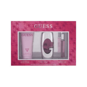 estuche-guess-woman-edt-3pc